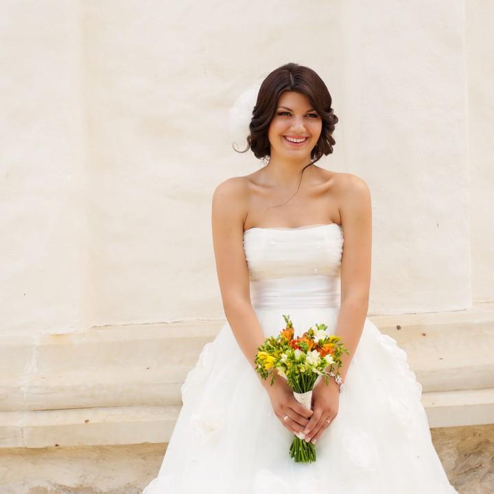 Maison Paineiras, Agradáveis suítes e camarim para noivas e aniversariantes